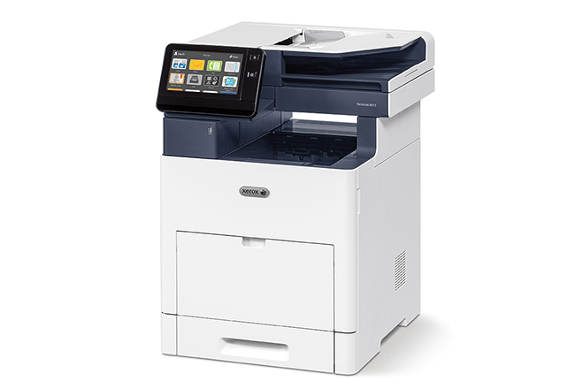 copier leasing Minneapolis
